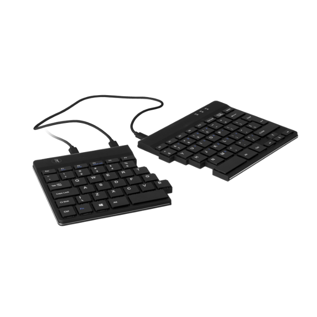 Keyboards & Accessories